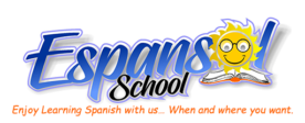 Learn Online Spanish Espansol School